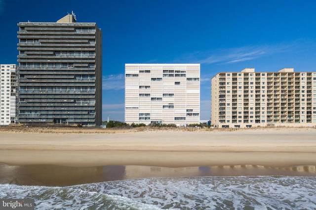 10000 Coastal Highway #406, OCEAN CITY, MD 21842 (#MDWO2002682) :: Eng Garcia Properties, LLC