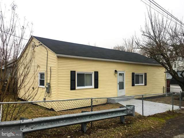 699 204TH Street, PASADENA, MD 21122 (#MDAA2011054) :: Shamrock Realty Group, Inc
