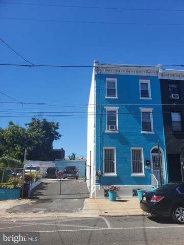 2230-2232 N 5TH Street, PHILADELPHIA, PA 19133 (#PAPH2033596) :: Tom Toole Sales Group at RE/MAX Main Line