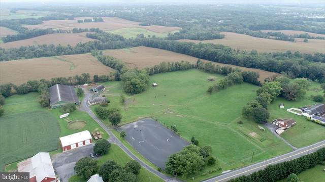 1299 Laudermilch Road, PALMYRA, PA 17078 (#PADA2004032) :: The Paul Hayes Group   eXp Realty