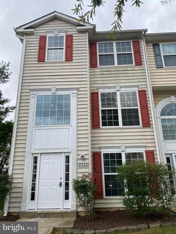 2540 Enterprise Place, WALDORF, MD 20601 (#MDCH2004172) :: The Yellow Door Team