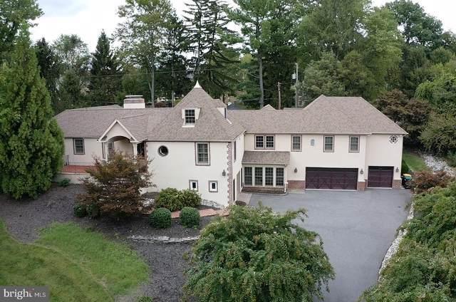 103 Lands End Road, WILMINGTON, DE 19807 (#DENC2007814) :: Bright Home Group