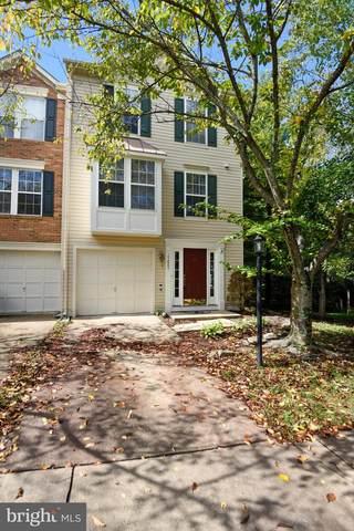 19885 Ridgecrest Square, ASHBURN, VA 20147 (#VALO2009280) :: Colgan Real Estate