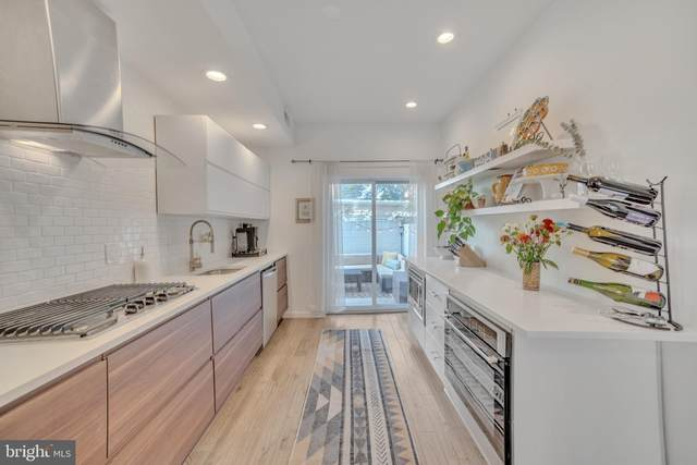 2217 Ogden Street, PHILADELPHIA, PA 19130 (#PAPH2033664) :: Linda Dale Real Estate Experts