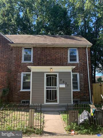 3031 Alabama Road, CAMDEN, NJ 08104 (#NJCD2008264) :: Blackwell Real Estate