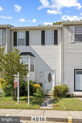 4016 Issacs Road, BALTIMORE, MD 21220 (#MDBC2012384) :: Keller Williams Realty Centre