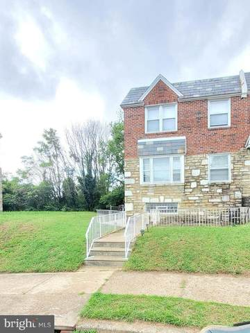 362 E Claremont Road, PHILADELPHIA, PA 19126 (#PAPH2033692) :: Tom Toole Sales Group at RE/MAX Main Line