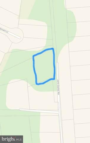 15505 John Dailey Road, ACCOKEEK, MD 20607 (#MDPG2013336) :: The Lisa Mathena Group