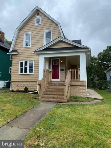 302 Sloan Avenue, OAKLYN, NJ 08107 (#NJCD2008272) :: The Schiff Home Team