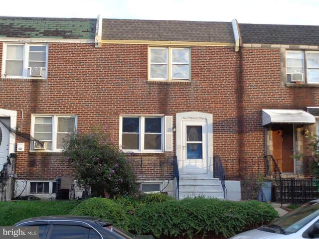 5425 Walker Street, PHILADELPHIA, PA 19124 (#PAPH2033742) :: Compass