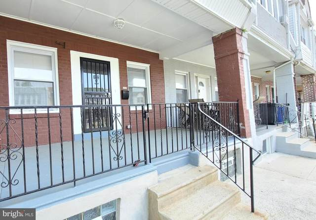 1914 Colonial Street, PHILADELPHIA, PA 19138 (#PAPH2033744) :: The Lux Living Group