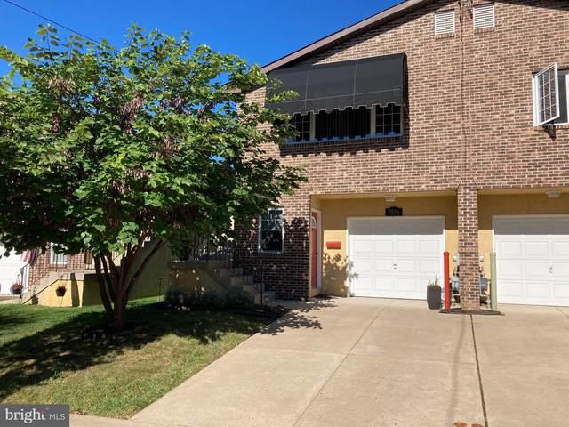 7826 Ferndale Street, PHILADELPHIA, PA 19111 (MLS #PAPH2033778) :: Kiliszek Real Estate Experts