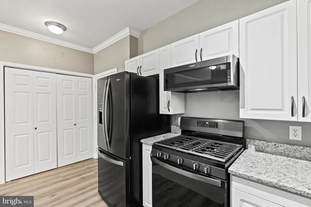 12954 Centre Park Circle #103, HERNDON, VA 20171 (#VAFX2024248) :: EXIT Realty Enterprises