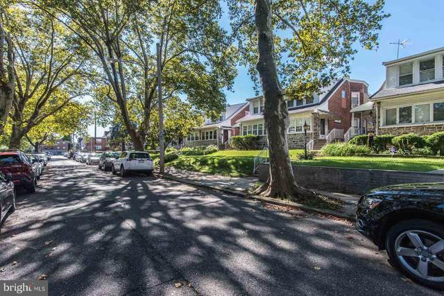 808 Passmore Street, PHILADELPHIA, PA 19111 (#PAPH2033788) :: Potomac Prestige