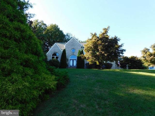 1 Darney Court, KINGSVILLE, MD 21087 (#MDBC2012418) :: The Piano Home Group