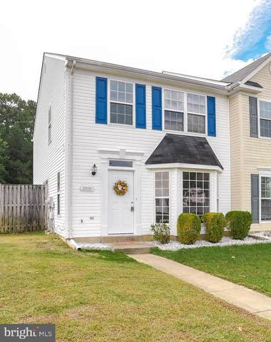 22031 Saint Johns Circle, GREAT MILLS, MD 20634 (#MDSM2002180) :: The Gus Anthony Team