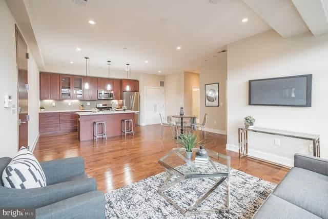 1501 N 2ND Street #9, PHILADELPHIA, PA 19122 (#PAPH2033886) :: Jason Freeby Group at Keller Williams Real Estate