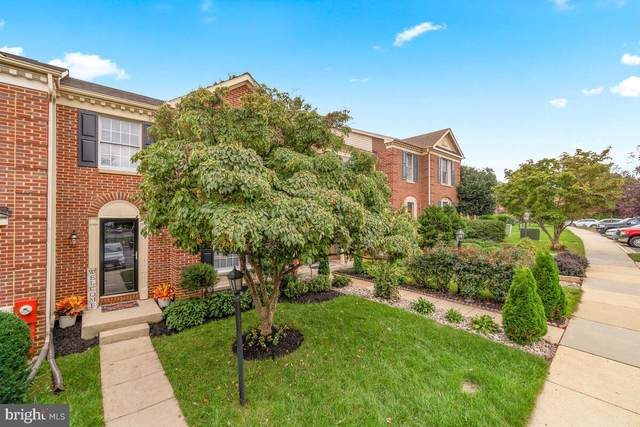 5011 Southern Star Terrace, COLUMBIA, MD 21044 (#MDHW2005454) :: Blackwell Real Estate