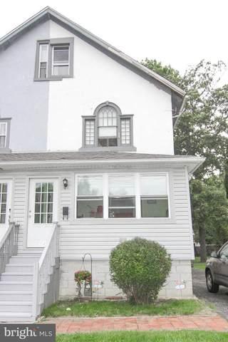 112 S Woodlawn Avenue, ALDAN, PA 19018 (#PADE2008344) :: Shamrock Realty Group, Inc