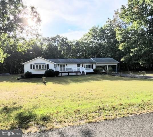 7610 Venice Boulevard, MAYS LANDING, NJ 08330 (#NJAC2001320) :: Linda Dale Real Estate Experts