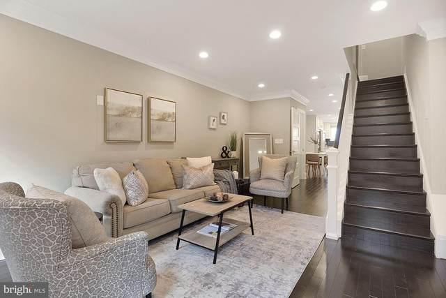 1411 Battery Avenue, BALTIMORE, MD 21230 (#MDBA2013910) :: Revol Real Estate