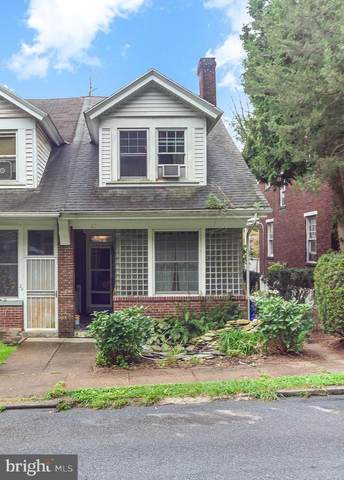 36 Taylor Boulevard, HARRISBURG, PA 17103 (#PADA2004076) :: The Paul Hayes Group | eXp Realty