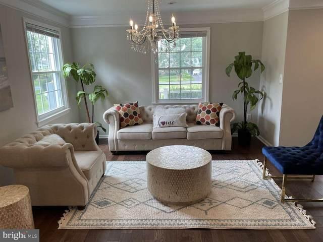 18509 Kingshill Road, GERMANTOWN, MD 20874 (#MDMC2017904) :: Murray & Co. Real Estate