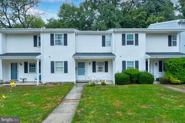 507 Porsha Terrace, CAMP HILL, PA 17011 (#PACB2003634) :: The Paul Hayes Group | eXp Realty