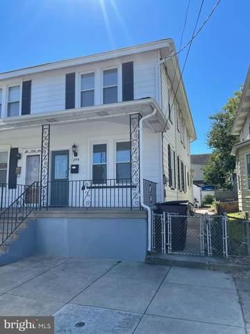 244 Filmore Street, RIVERSIDE, NJ 08075 (#NJBL2008314) :: Compass