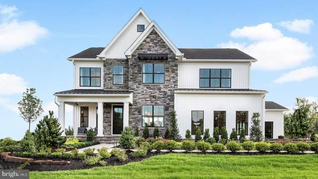 2656 Hawthorn Drive, EAGLEVILLE, PA 19403 (#PAMC2012700) :: Jason Freeby Group at Keller Williams Real Estate