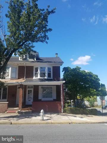1362 N Front Street, READING, PA 19601 (#PABK2005132) :: The Mike Coleman Team