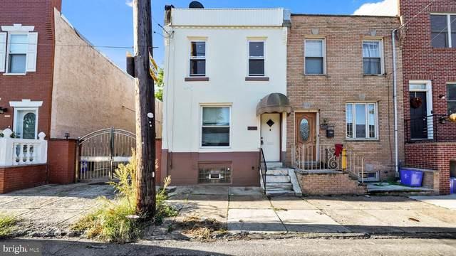 3630 Wharton Street, PHILADELPHIA, PA 19146 (#PAPH2034024) :: Compass