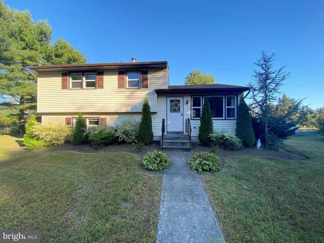 344 Route 206, HAMMONTON, NJ 08037 (#NJAC2001326) :: Colgan Real Estate