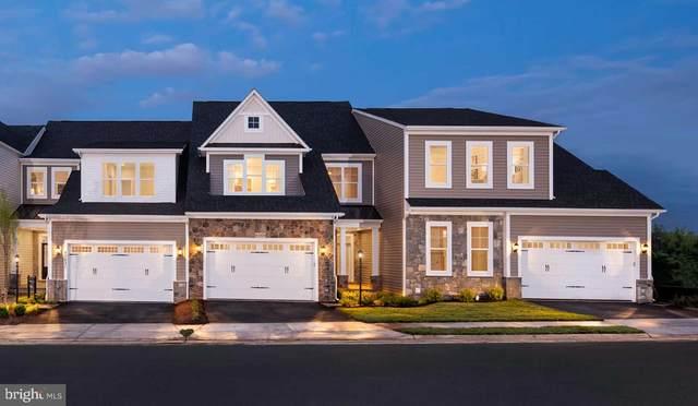 23678 Jayadev Terrace, ASHBURN, VA 20148 (#VALO2009354) :: Colgan Real Estate