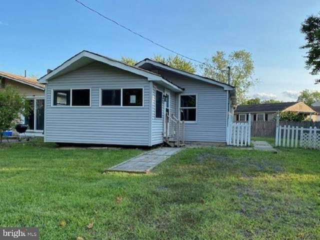 232 Hayes Mill Road, ATCO, NJ 08004 (#NJCD2008336) :: Rowack Real Estate Team