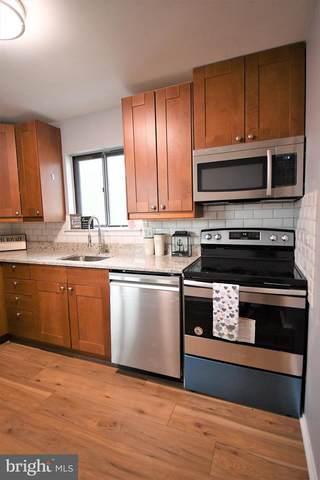 9402 Tarra Lane, MANASSAS, VA 20110 (#VAMN2000772) :: Colgan Real Estate