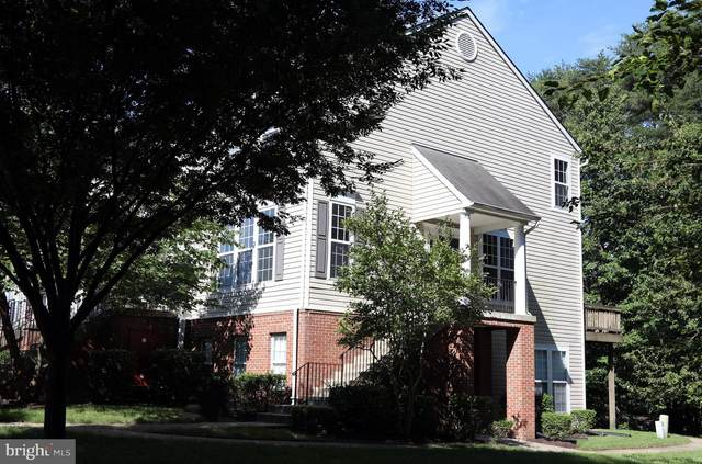 8658 Aspen Grove Court, ODENTON, MD 21113 (#MDAA2011174) :: SURE Sales Group