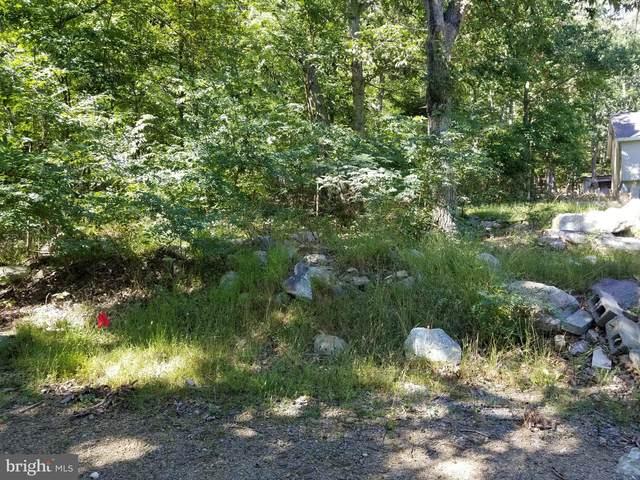 622 Opossum Trail, WINCHESTER, VA 22602 (#VAFV2002084) :: Murray & Co. Real Estate