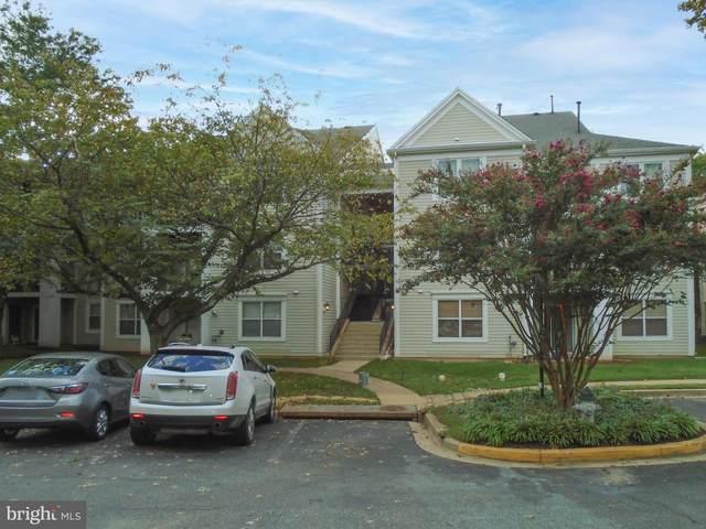 15302 Diamond Cove Terrace 1-3, ROCKVILLE, MD 20850 (#MDMC2017954) :: CENTURY 21 Core Partners