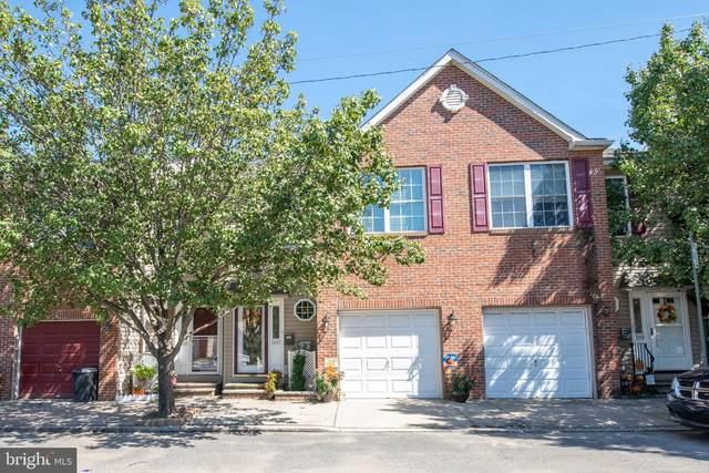 2657 E Juniata Street, PHILADELPHIA, PA 19137 (#PAPH2034096) :: Bowers Realty Group