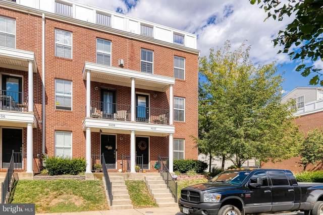 4610 Dillon Street, BALTIMORE, MD 21224 (#MDBA2014008) :: Betsher and Associates Realtors