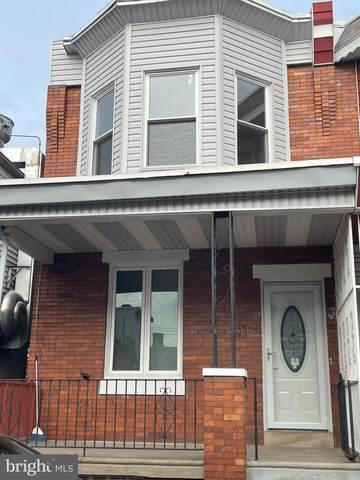 4008 N Franklin Street, PHILADELPHIA, PA 19140 (#PAPH2034102) :: The Mike Coleman Team