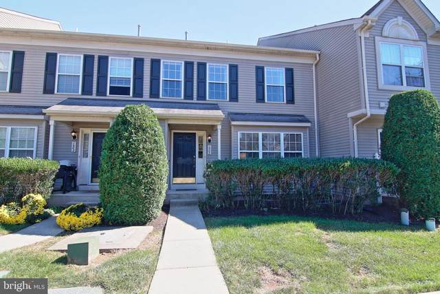 1503 Briarwood Court, PHOENIXVILLE, PA 19460 (#PACT2008442) :: Murray & Co. Real Estate