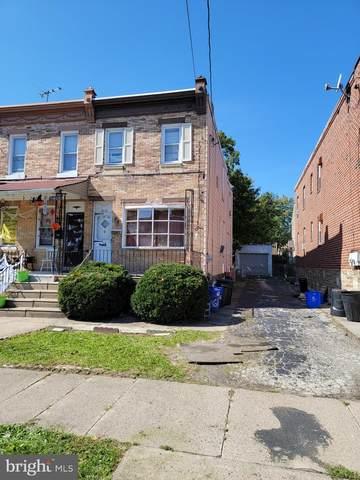 6112 Lawndale Avenue, PHILADELPHIA, PA 19111 (#PAPH2034142) :: Colgan Real Estate