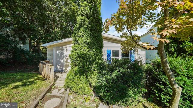 14 Kirby Street, COATESVILLE, PA 19320 (#PACT2008472) :: Blackwell Real Estate