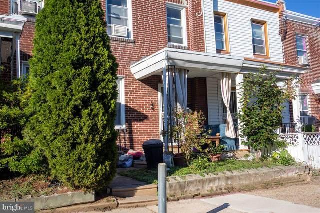 179 Fern Street, PHILADELPHIA, PA 19120 (#PAPH2034192) :: RE/MAX Main Line