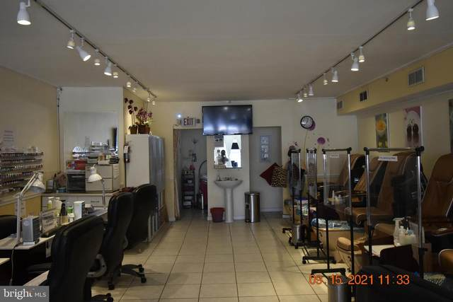 261 E County Line Rd, HATBORO, PA 19040 (#PABU2009022) :: ExecuHome Realty
