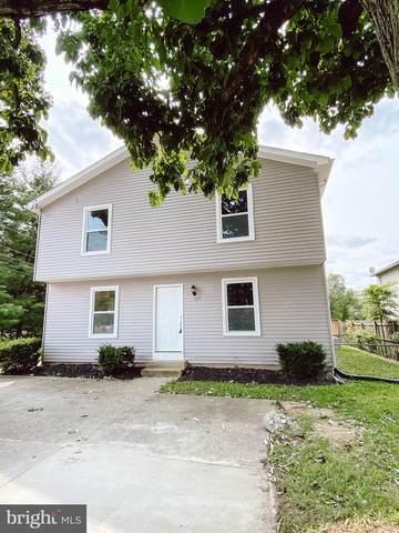 2865-2867 Erial Road, SICKLERVILLE, NJ 08081 (#NJCD2008360) :: Blackwell Real Estate