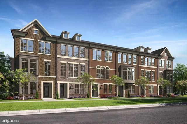 20693 Glenmont Terrace, ASHBURN, VA 20147 (#VALO2009426) :: Colgan Real Estate