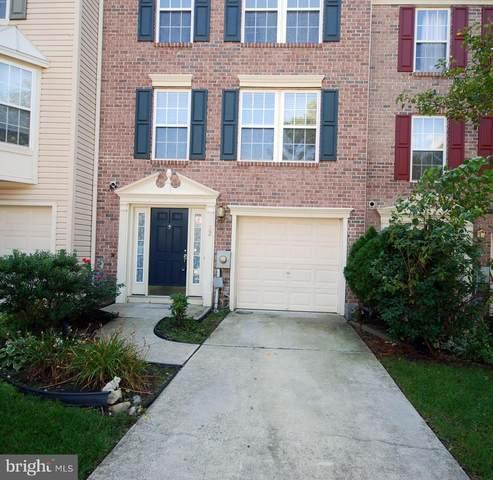 32 Golf View Court, PINE HILL, NJ 08021 (#NJCD2008364) :: Colgan Real Estate